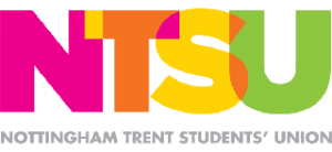 University of Notting Trent Union Logo